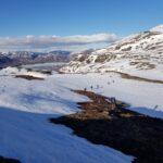 Wyprawa Arctic Circle Trail Grenlandia – sierpień 2020