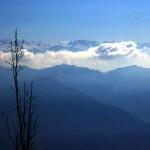 Trans-Himalaje