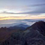 Wyprawa trekkingowa na najwyższe szczyty Papui Nowej Gwinei – czerwiec 2020