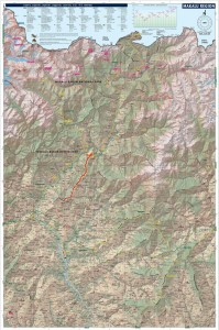 Makalu_ght_map