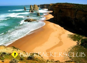australia-beach-great-ocean-road-jurek-d