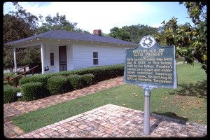 elvis-birthplace-exterior