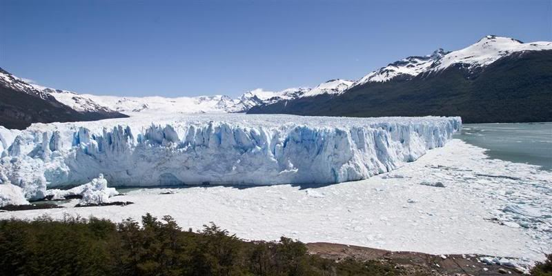 Nowy program – Patagonia: Argentyna/Chile – Ruta 40
